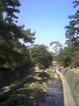 syukugawa10.jpg